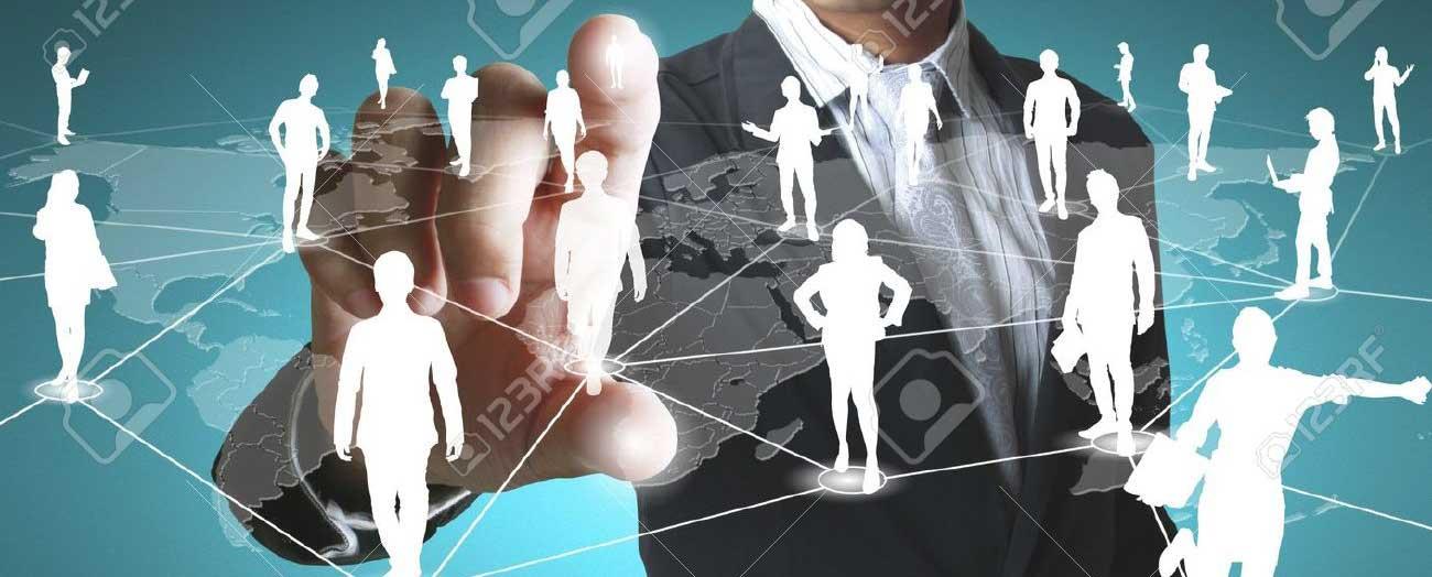 Personensuche im Internet, Personensuchmaschine, Personendaten, Reputation, Jobbörse, Bewerbung, Stellenangebote, Personen, Personal, Jobsuche, Jobangebote