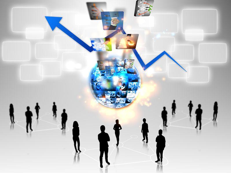 Vertriebspartner Netzwerk 15469032_web