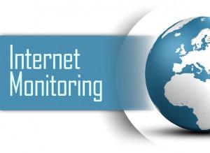Personensuche im Internet, Personensuchmaschine, Personendaten, Reputation, Personen finden, Mobbing, Identität, persönliche Daten, Personen suchen