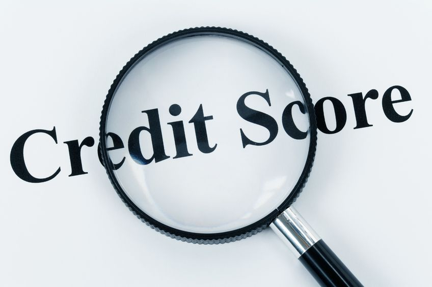 Bonität, Bonitätsauskunft, Bonitätsprüfung, Schufa, Creditreform, Bürgel, infoscore, Auskunft, persönliche Bonität, Kreditwürdigkeit, Kredit